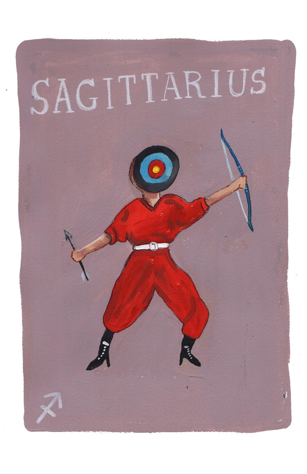 sagittaruius.jpg