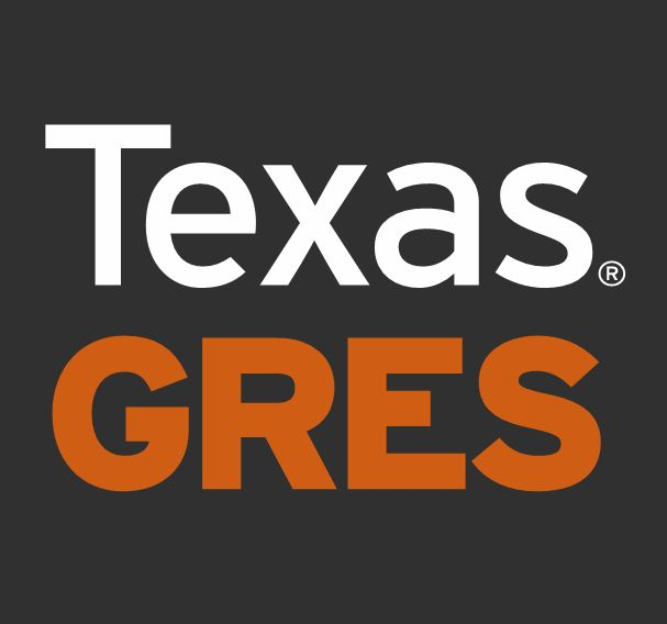 McCombs Graduate Real Estate Society