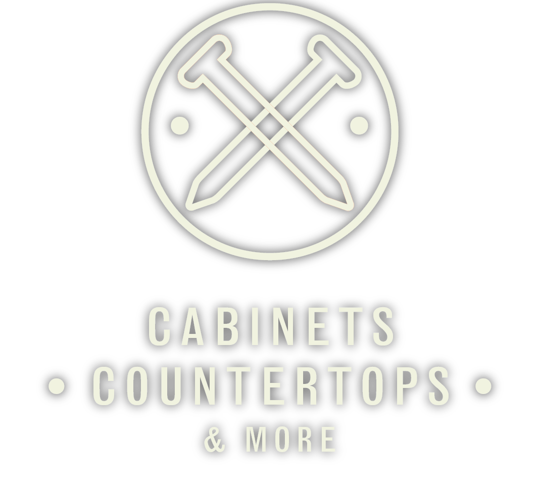 Cabinets Countertops & More