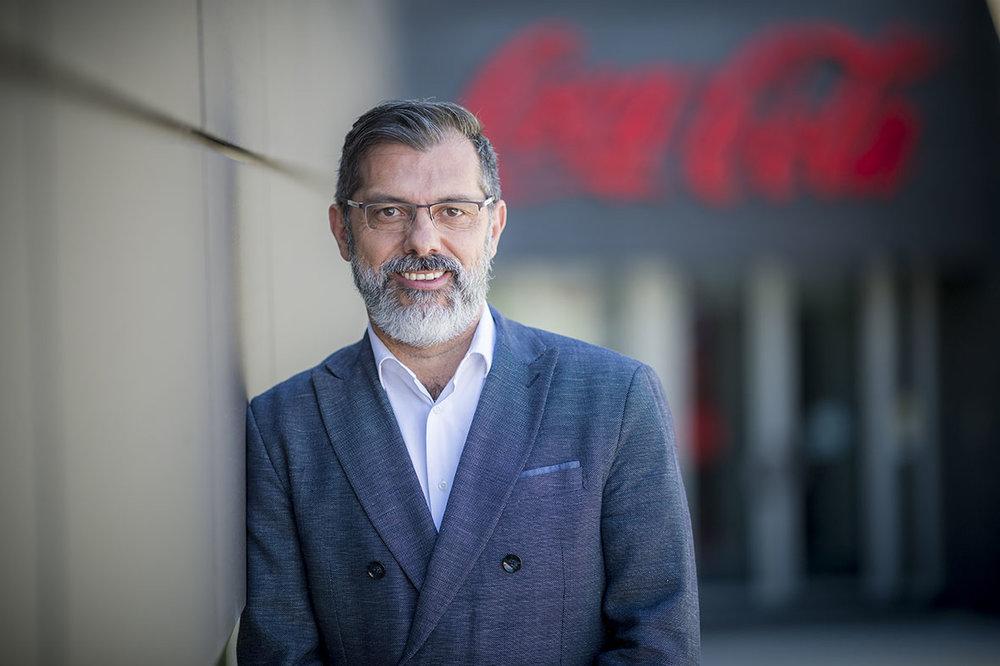 AUrrialde_CocaCola_Regueifas_de_Ciencia.jpg