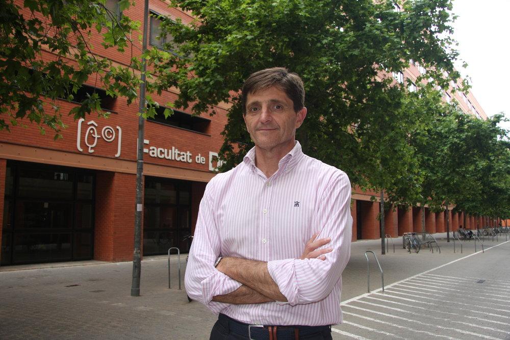 Vicente_Bellver_Regueifas_ciencia.JPG