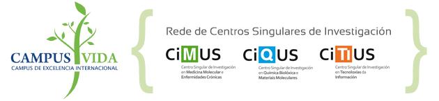 logos_centros_singulares.png