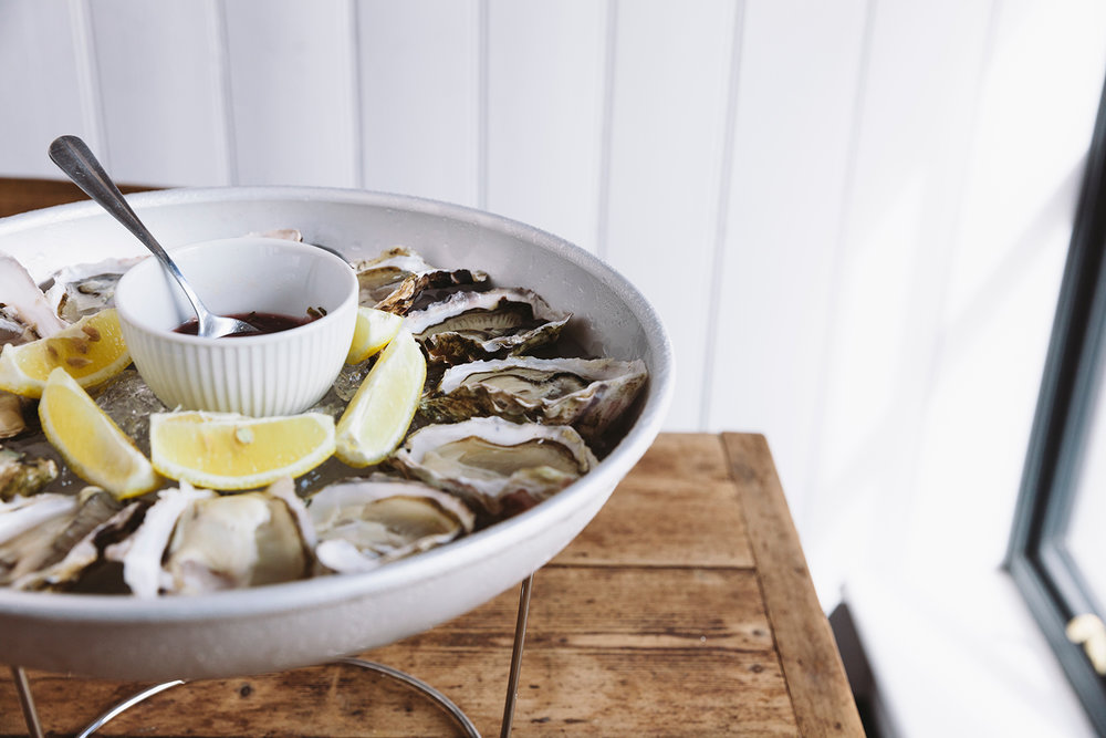 oyster-store-north-house-maria-bell-photography-3.jpg