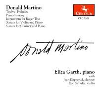 martino2-200x200.jpg