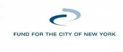 Fund_for_the_City_of_New_York_logo.jpg