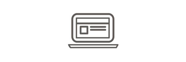 e-design gris
