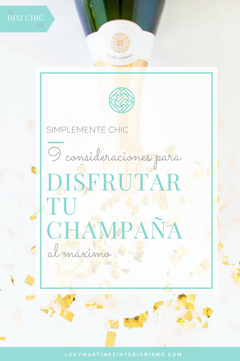 TDCF Blog Post Covers - Simplemente  Chic.png
