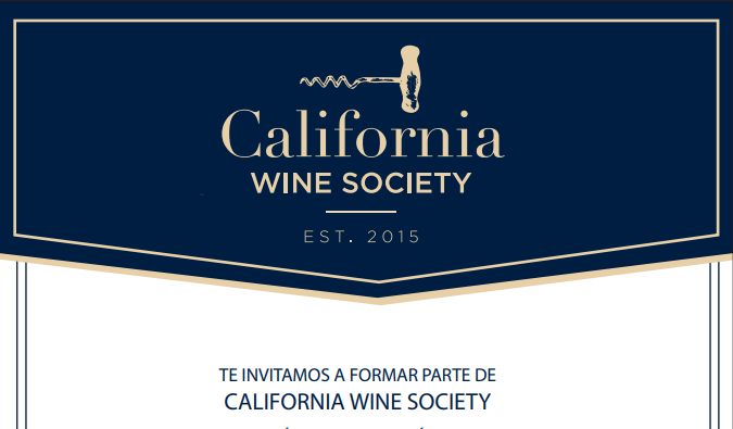 California Wine Society.PNG