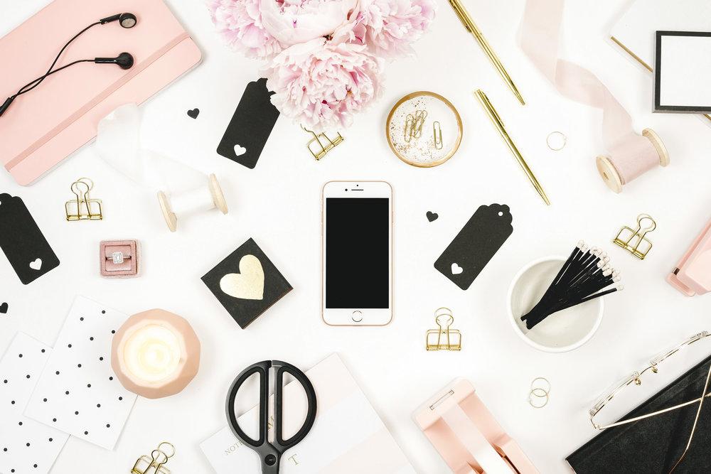 SSS-Pink-Black-Desktop-8.jpg