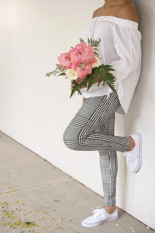 SSS-Spring-Style-20.jpg