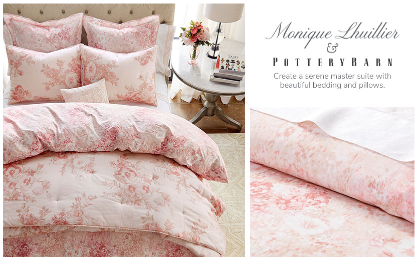 ML for PB bedding.PNG