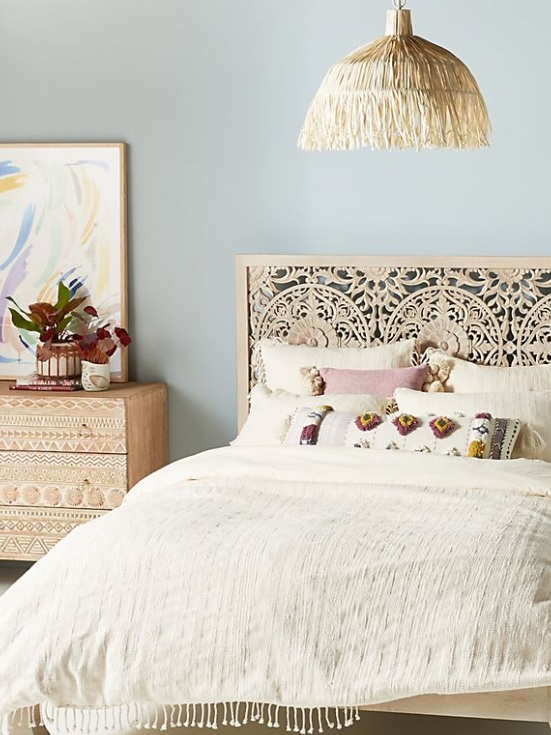 Anthropologie Bedroom.PNG