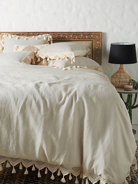 Anthropologie+Bedroom+1.jpg