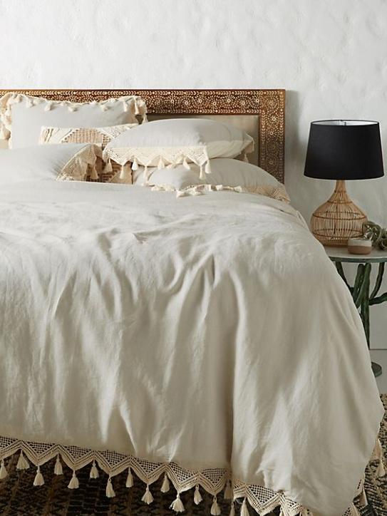 Anthropologie+Bedroom+1.jpg