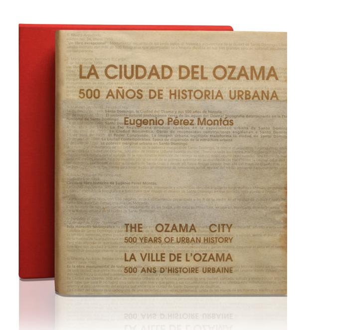 Ciudad del ozama.PNG
