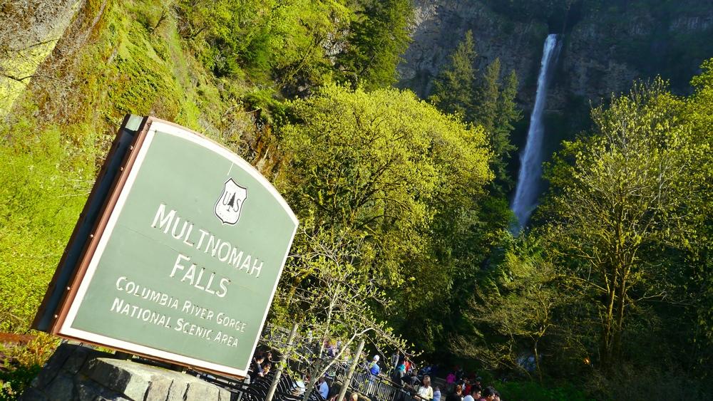 10/Waterfalls