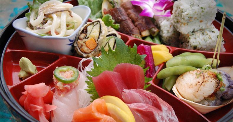 9/FuGaKyu Japanese Cuisine