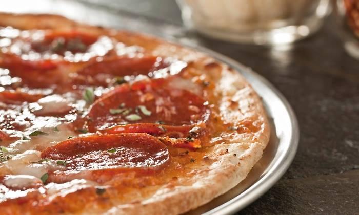 6/Pasquini's Pizzeria
