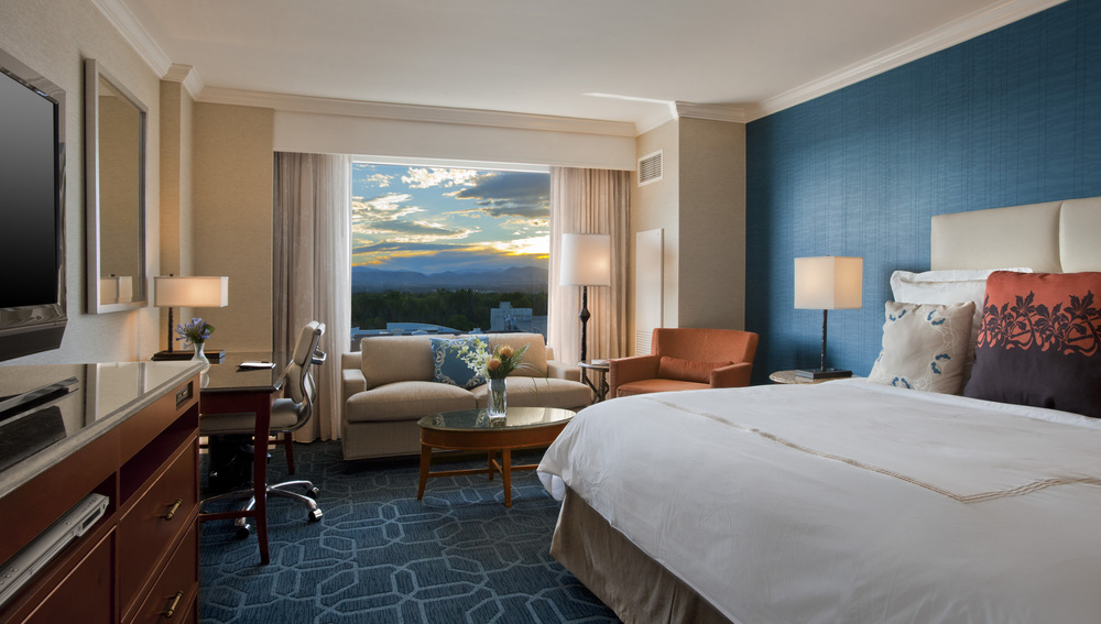 4/JW Marriott Denver Cherry Creek