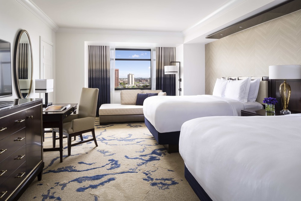 6/Ritz Carlton Denver