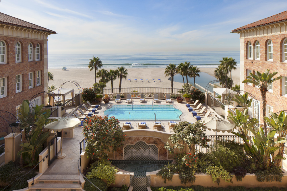 5/Hotel Casa Del Mar