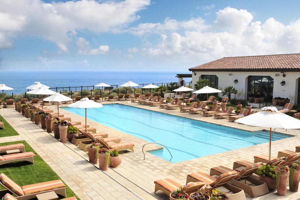 10/Terranea Resort