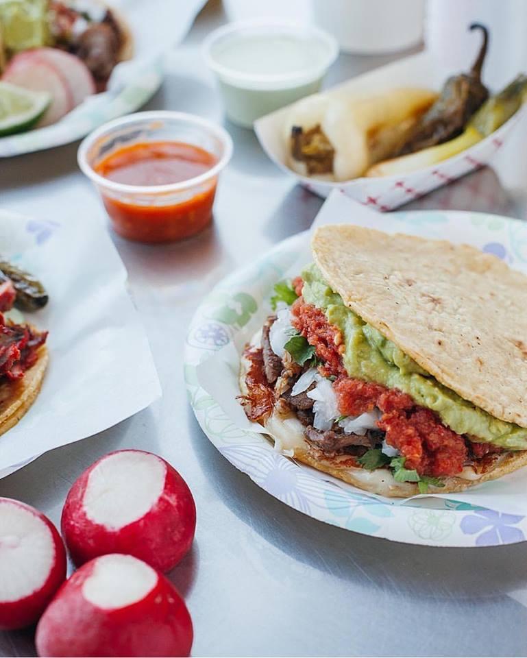 4/Tacos