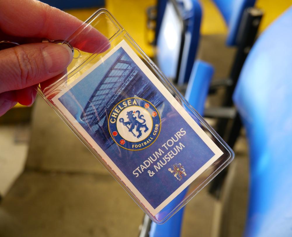 8/Stamford Bridge