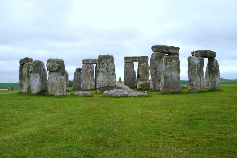10/Stonehenge