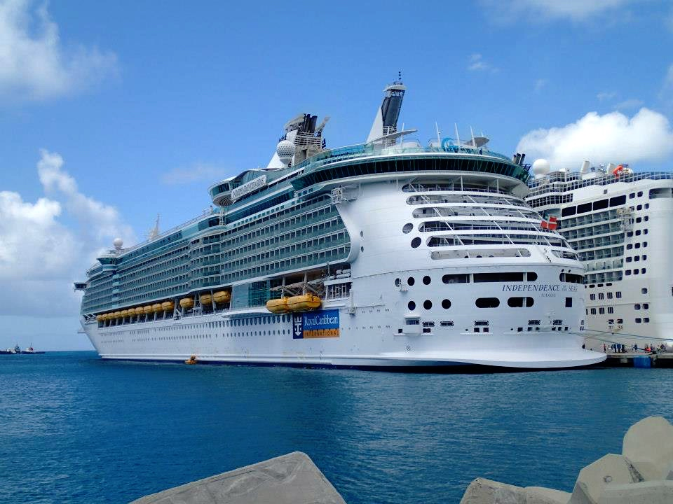 Cruise Hacks KidTripster - Family cruise ships
