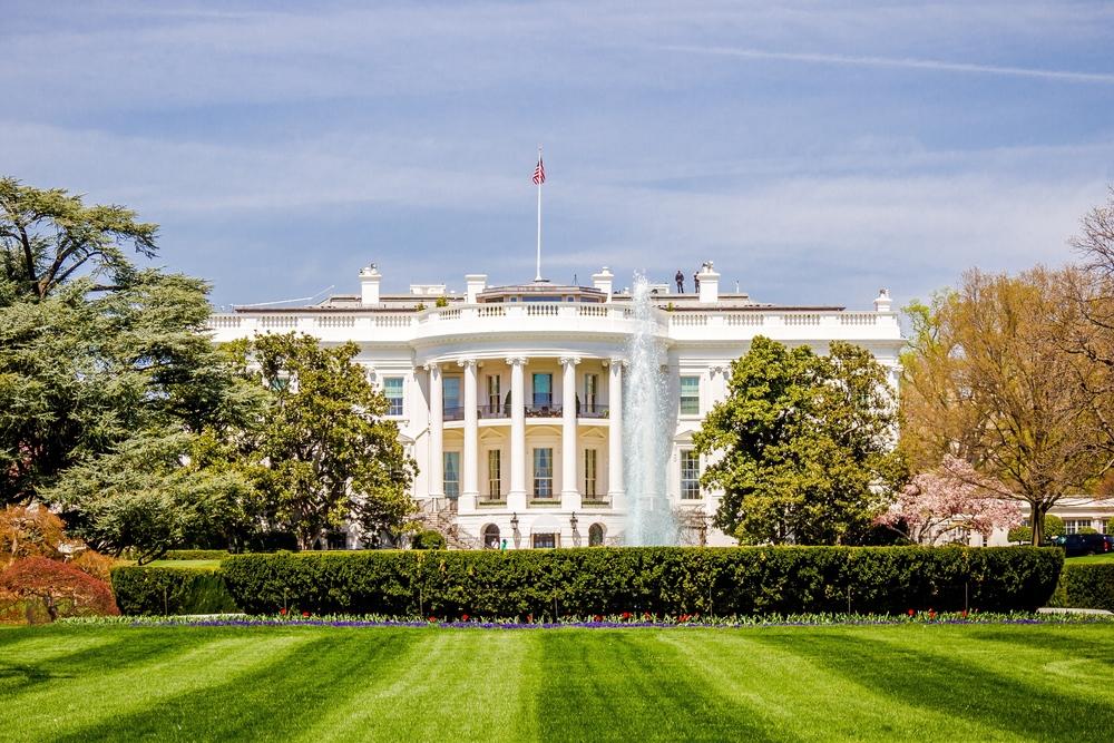 7/White House
