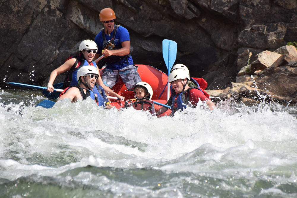 1/American Whitewater Expeditions