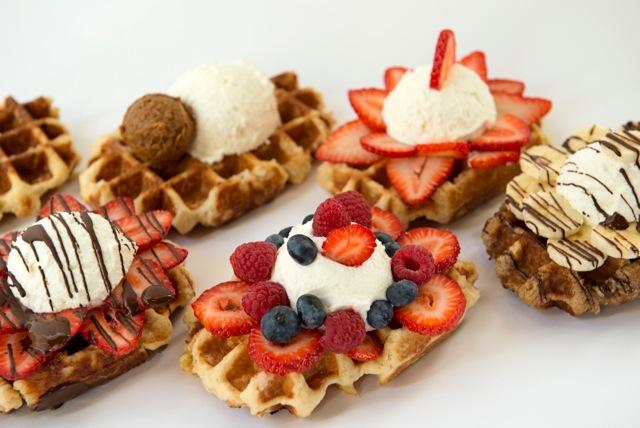 Bruges Waffles & Frites.jpeg