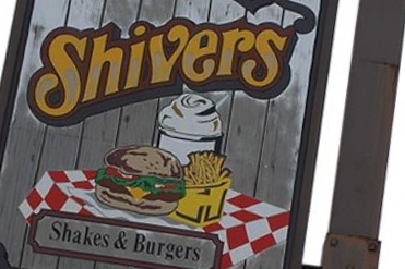 9/Shivers Family Restaurant