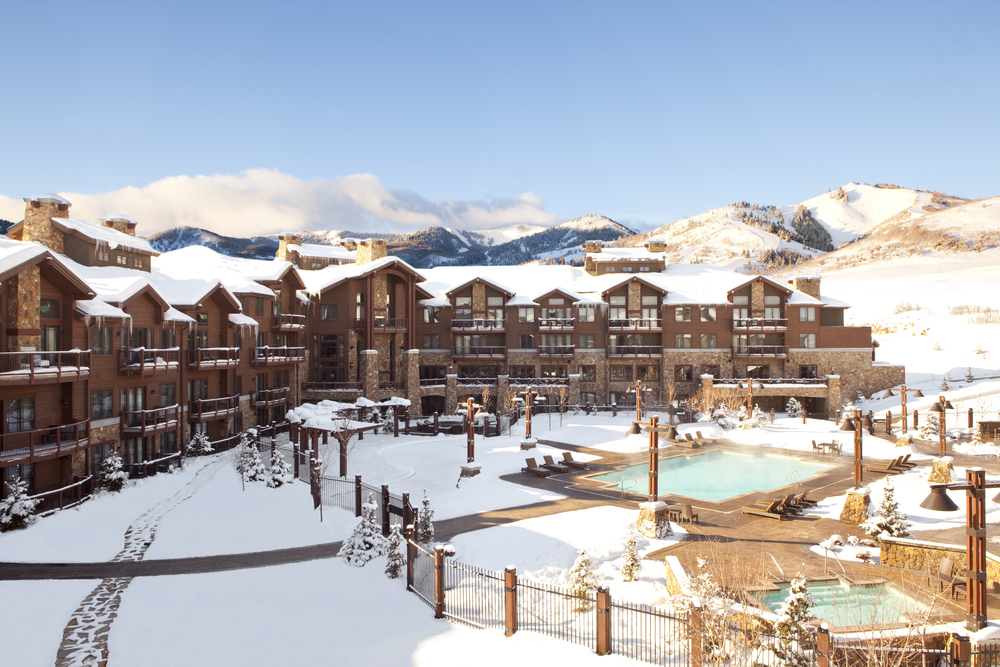 10/Waldorf Astoria Park City