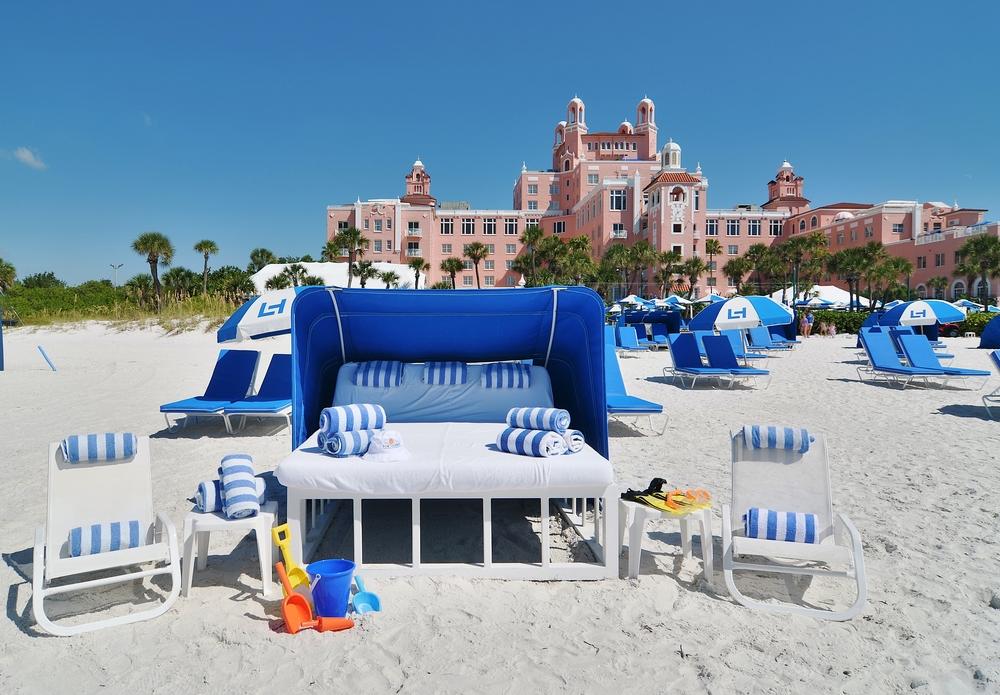 Beach Bed copy.jpg