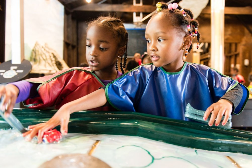 4/Children's Museum of the Lowcountry