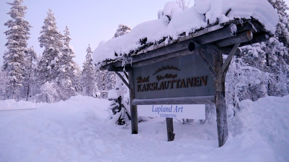 12-24-14 Kakslauttanen sign copy.JPG