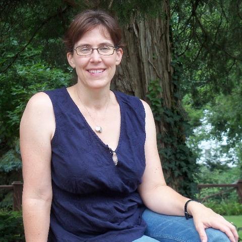Moira Kinsella Allbritton