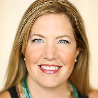 Stephanie Hughes Pratt