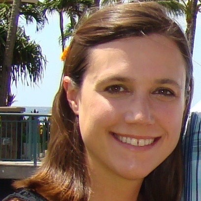 Amy Sward
