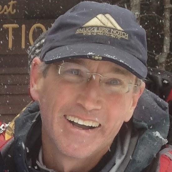 Doug Tengdin