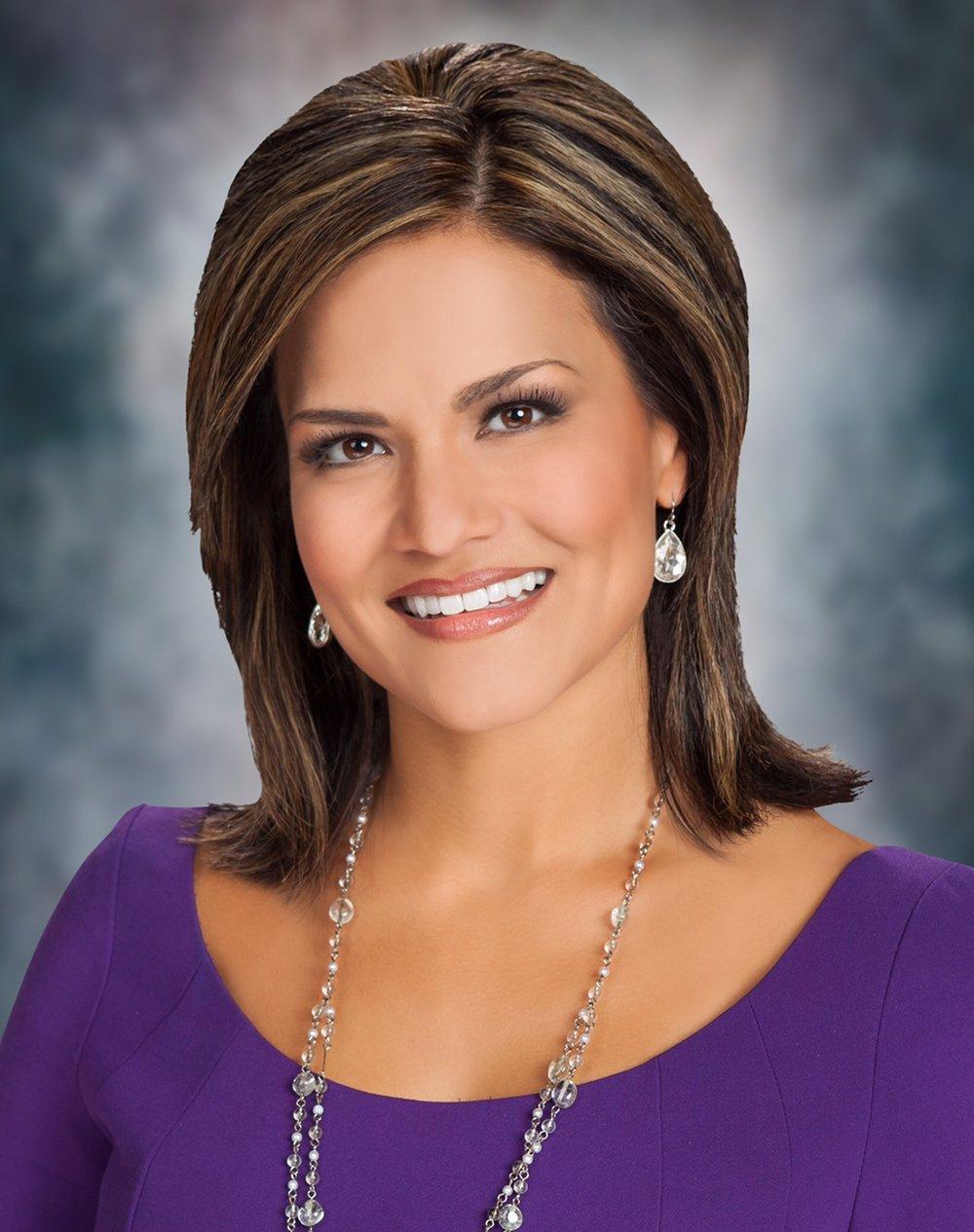 Nicole Crites
