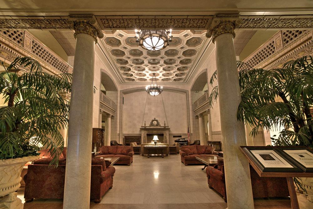 9/Hotel 340