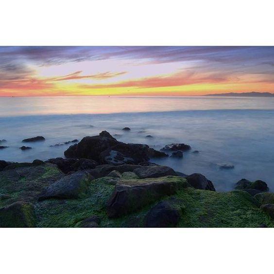 3/Dockweiler State Beach