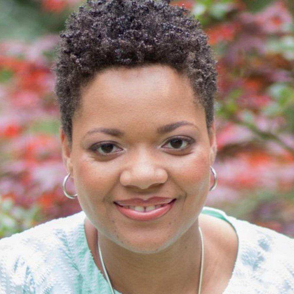 Claresa Smith