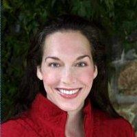 Diane Ettelson Lowenstein