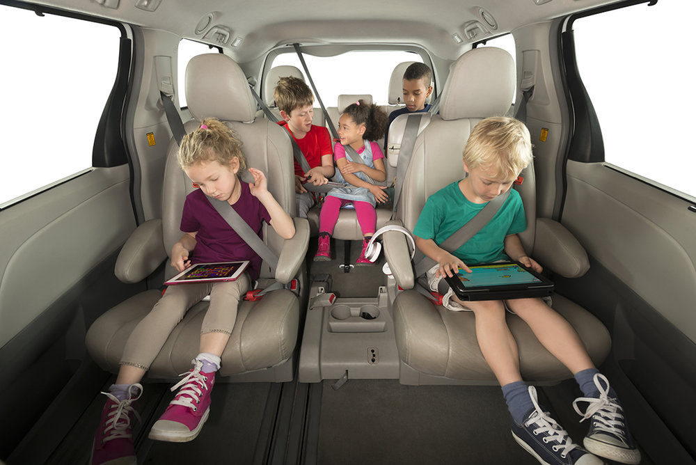 car safety seats a guide for families 2017