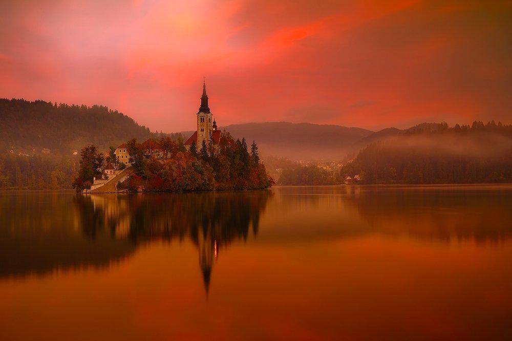 4/Slovenia