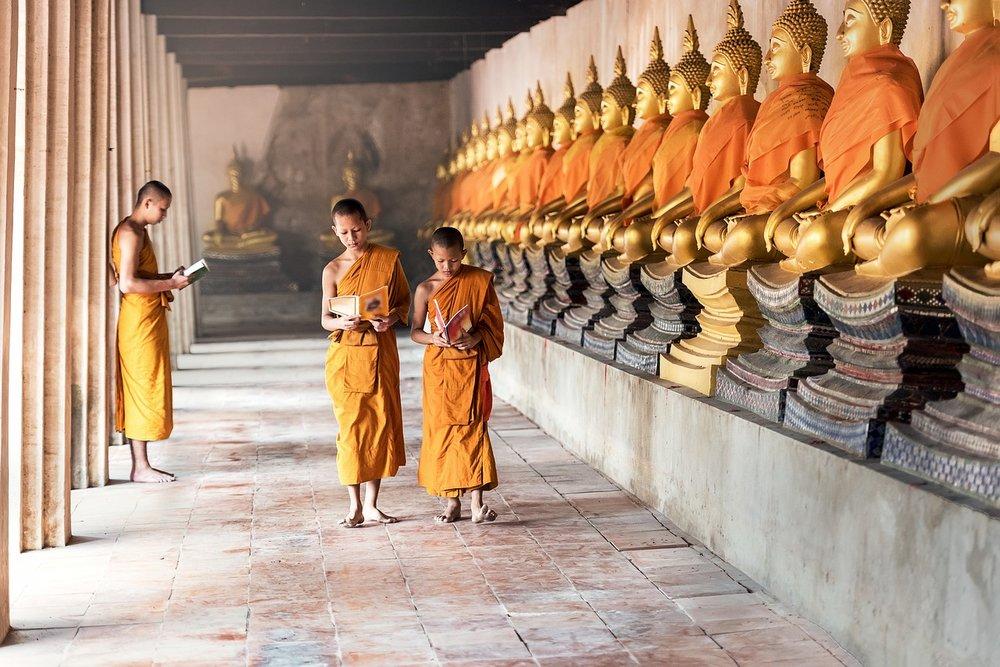 5/Cambodia